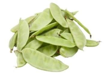 扁豆有什么作用于功效 扁豆有什么功效与作用