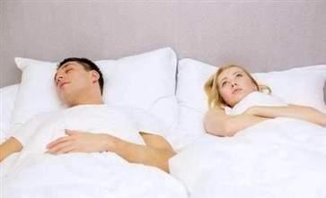 怀孕期间安全的性交姿势 盘点五种最安全的性交动作
