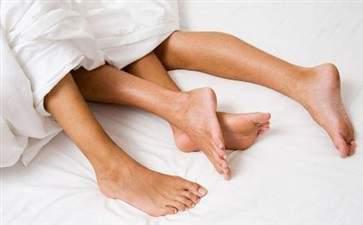 女人最受不了的性爱姿势 不妨试试这六种姿势