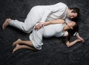 什么性爱姿势最受欢迎 十种必备性爱姿势