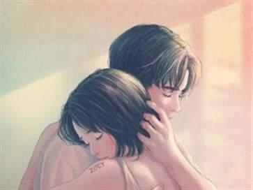 男人最喜欢的调情动作 让女人湿的最快的10个动作