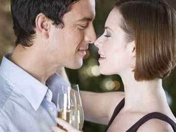 什么姿势男人最喜欢 男人最喜欢的性爱姿势