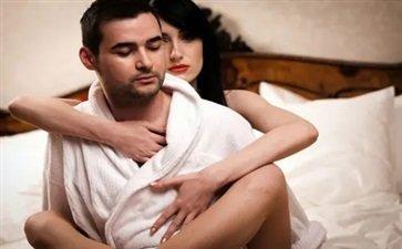 女人怎么自慰最舒服